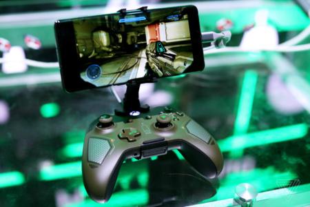 Microsoft запустит стриминговый сервис xCloud в сентябре, он будет бесплатным для подписчиков Xbox Game Pass Ultimate
