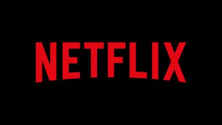 Пандемия коронавируса привела к существенному росту количества подписчиков и доходов стримингового сервиса Netflix