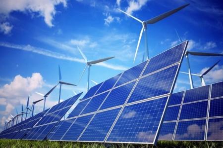 В Германии доля потребленной за полугодие «зеленой» энергии впервые превысила 50%, рекорд связывают с общим падением энергопотребления на фоне пандемии