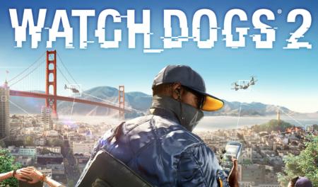 Ubisoft бесплатно раздаст PC-версию Watch Dogs 2 на презентации Ubisoft Forward 12 июля