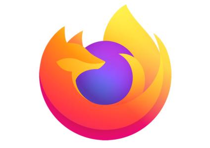 Mozilla сокращает около четверти сотрудников из-за пандемии COVID-19