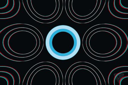 Microsoft прекращает поддержку Cortana для различных устройств, включая iOS и Android