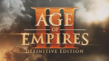 Галерея: сравнение моделей ремастера Age of Empires III: Definitive Edition и оригинальной игры 2005 года