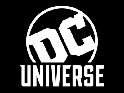 WarnerMedia перенесет весь контент сервиса DC Universe на новую стриминговую платформу HBO Max, а сам сервис скорее всего закроет