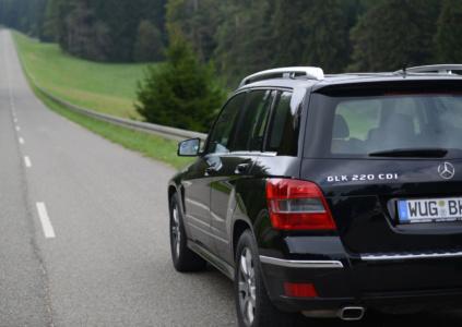Daimler согласилась урегулировать дизельный скандал, выплатив $3 млрд