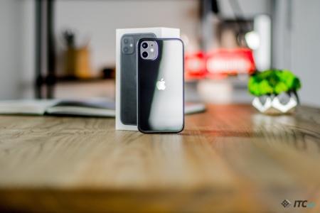 Куо: блокировка приложения WeChat приведет к сокращению общих продаж iPhone на 25–30%