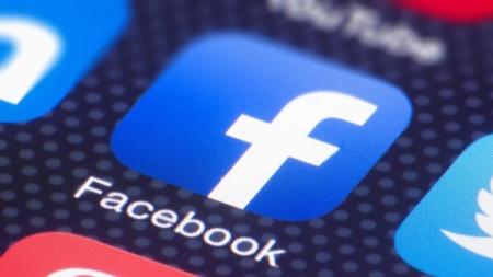 Bloomberg: Facebook создала подразделение Facebook Financial для управления всеми платёжными проектами, включая Facebook Pay и Libra