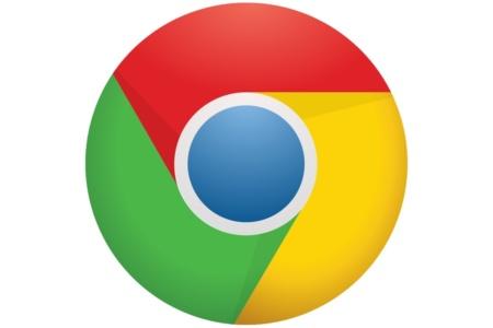 Google ускоряет Chrome, обещая +10% к скорости загрузки вкладок