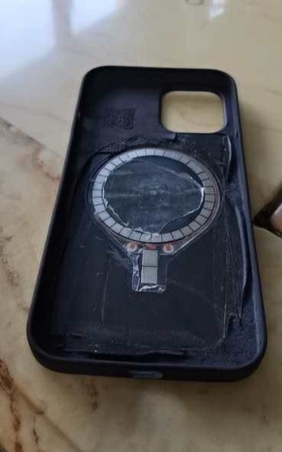 Apple iPhone 12 получит улучшенную функцию беспроводной зарядки – с магнитным позиционированием для оптимальной передачи энергии
