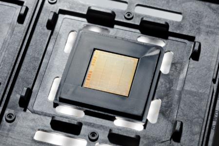 IBM анонсировала 7-нм процессор POWER10 с поддержкой DDR5 и PCIe 5.0