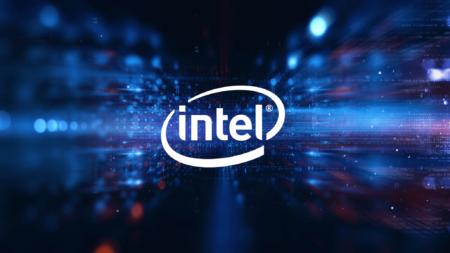 Настольные x86 процессоры Intel Alder Lake-S будут выполнены на базе гибридной технологии с большими и малыми ядрами