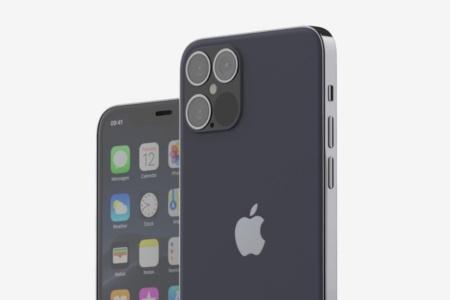 Куо: Apple сэкономила на аккумуляторах новых iPhone, чтобы компенсировать затраты на 5G
