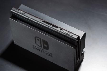 СМИ: Nintendo выпустит улучшенную версию игровой консоли Switch в начале 2021 года