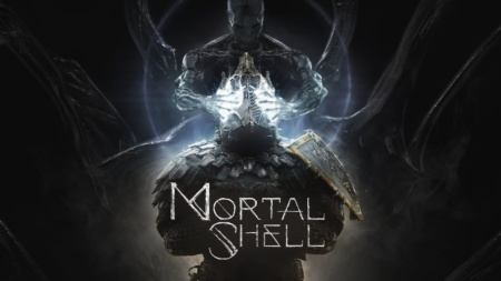 Mortal Shell — оболочка-то пустовата
