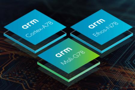 «Это будет большая ошибка» — сооснователь ARM о потенциальной сделке с NVIDIA