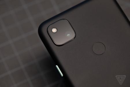 В Android 11 будет ограничена возможность использования сторонних приложений камеры