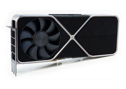 Полноценные обзоры NVIDIA GeForce RTX 3090 подтверждают прирост производительности в играх до 10-15% по сравнению с GeForce RTX 3080