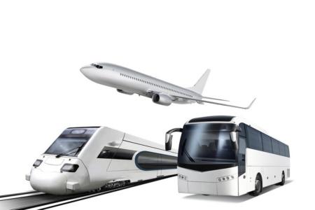 SmartTicket. Мининфраструктуры запустило единый электронный билет для поездов и метро (пока только в Киеве)