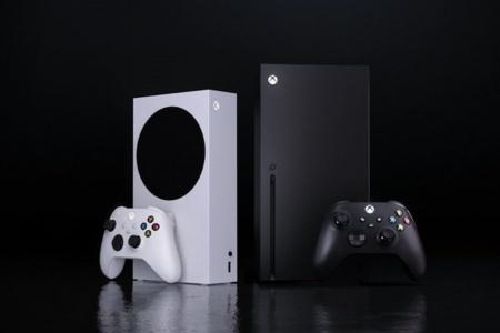 Спрос на Xbox Series X и Series S по предзаказам оказался «рекордным» — в некоторых странах консоли раскупили за считанные часы. И, похоже, многие по ошибке заказали Xbox One X