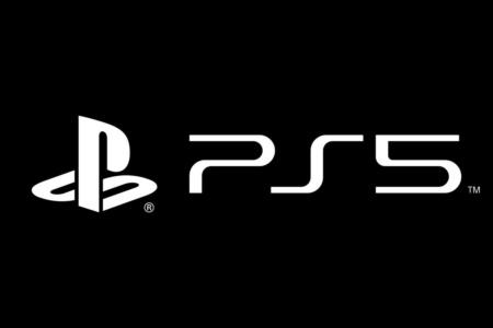 Sony: PS5 обратно совместима с 99% протестированных игр для PS4