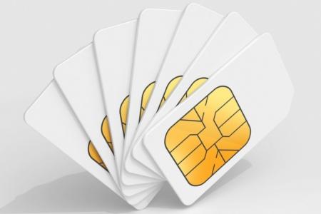 lifecell закрыл услугу дистанционной замены SIM, чтобы защитить абонентов от мошенников