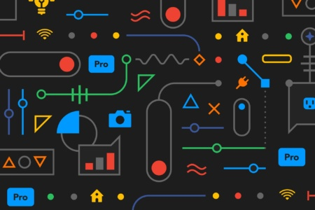 Онлайн-сервис автоматизации действий IFTTT представил платную Pro-подписку (в бесплатной версии можно будет создать всего 3 своих апплета)