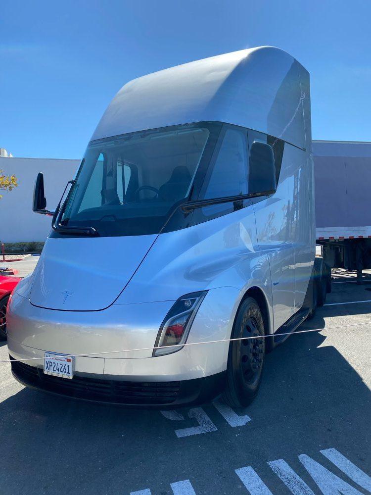 Новые батареи 4680, Tesla за $25 тыс. и новая Model S с разгоном до «сотни» менее чем за 2 с. Главные анонсы батарейного мероприятия Tesla Battery Day