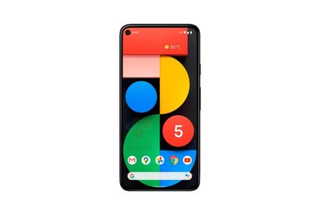 Pixel 5 и Pixel 4a 5G полностью рассекречены — сходства и отличия новых смартфонов Google