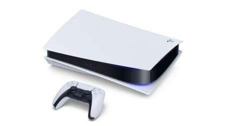 Playstation 5 на старте может испытывать проблемы с обратной совместимостью игр для PS4 и получит режим ускорения «PS5 boost mode»