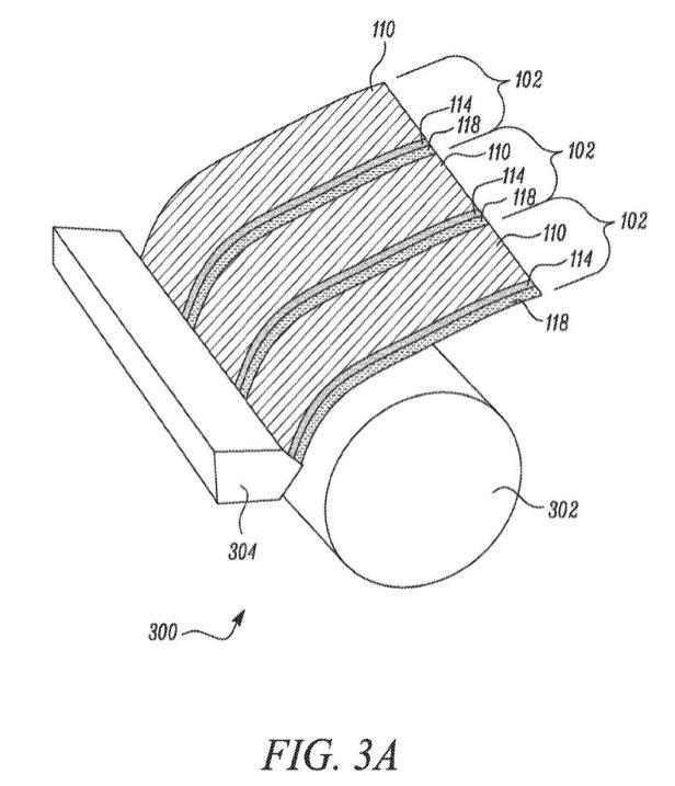 Первые фото предполагаемых новых батарей Tesla — диаметр вдвое больше, чем у ячеек 2170