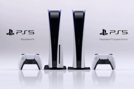 Bloomberg: Sony снизила план по производству PS5 с 15 млн до 11 млн штук из-за низкого процента выхода годных SoC