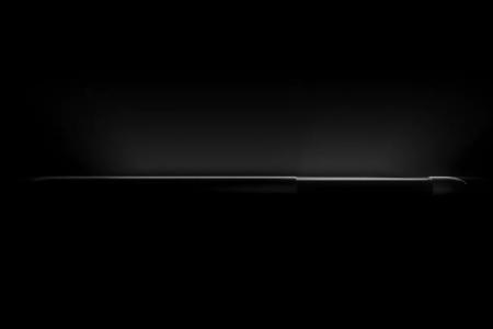 LG показала концептуальный смартфон-слайдер с растягивающимся экраном