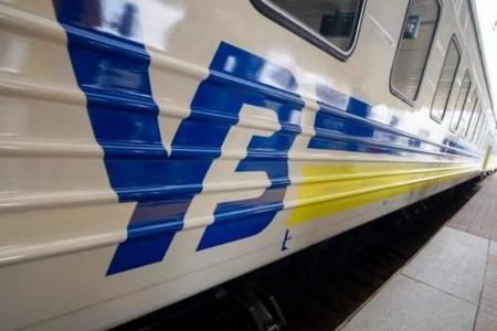 «Укрзалізниця» создаст интерактивную карту движения поездов — их можно будет отслеживать 24/7