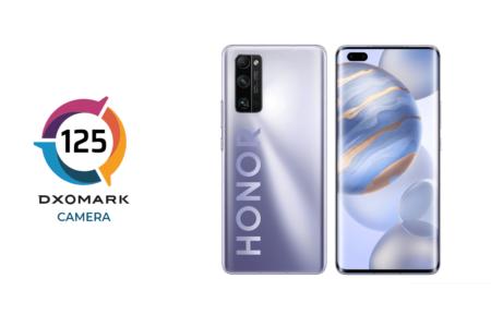 Reuters: Huawei ищет покупателя на бренд Honor