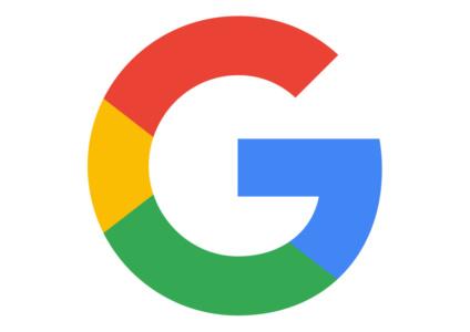 Правительство США подало антимонопольный иск против Google