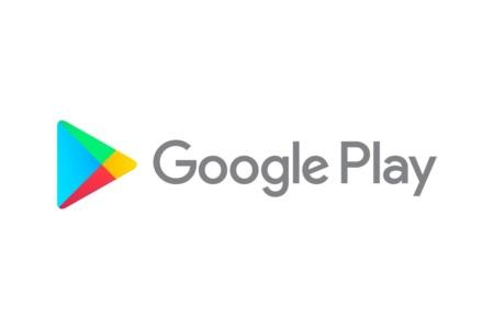 В Google Play Store зафиксирован новый рекорд установок приложений — 28,3 млрд за квартал. Это втрое больше, чем в Apple App Store