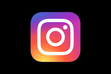 Instagram меняет правила в отношении женской наготы после спора с темнокожими и пышными моделями