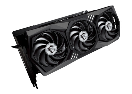 MSI обвинили в продаже видеокарт GeForce RTX 3080 через eBay по завышенной цене, компания говорит об ошибке и обещает вернуть деньги