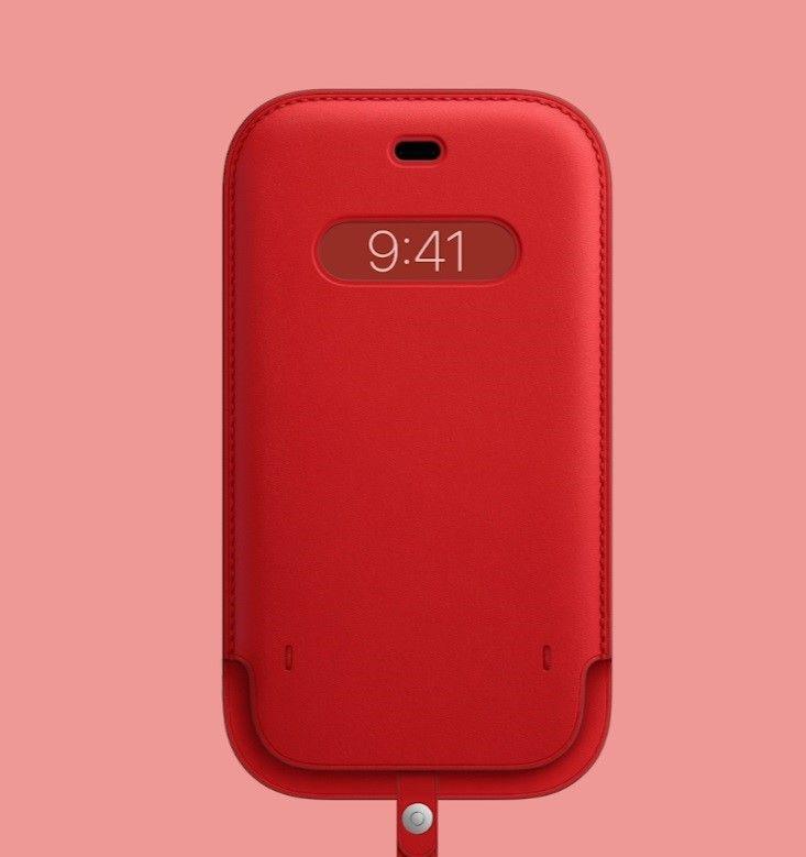 Apple возрождает бренд MagSafe, теперь это беспроводная зарядка и прочие аксессуары для новых iPhone