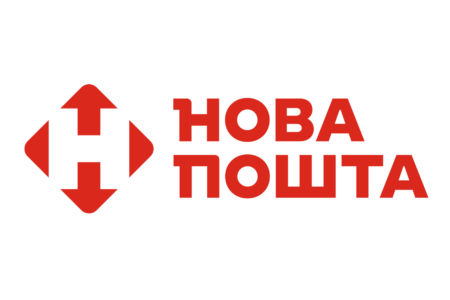 «Нова пошта» начала принимать приложение «Дія» для идентификации клиентов при оказании услуг
