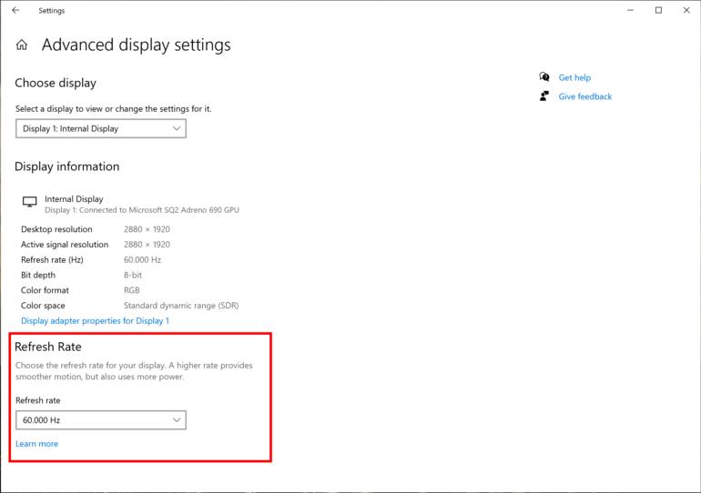 Microsoft выпустила крупное обновление Windows 10 October 2020 Update (20H2) с полупрозрачным «Пуском» и новым меню Alt-Tab