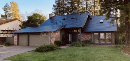 Илон Маск: следующим «убийственным продуктом» Tesla станет Solar Roof