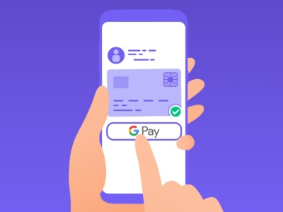 Мессенджер Viber запускает функцию проведения онлайн-платежей в чат-ботах Viber Chatbot Payments (пока она будет доступна только в Украине)