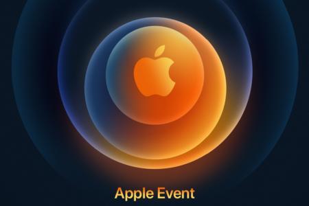 iPhone 12 и другие новинки: текстовая трансляция презентации Apple (завершена)