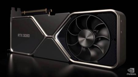 NVIDIA готовит ответ на технологию AMD SAM, причем ее вариант будет кроссплатформенным