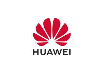 СМИ: Смартфоны Huawei P50 получат SoC Kirin 9000 и OLED дисплеи производства Samsung и LG