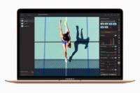 MacBook Air с процессором Apple Silicon M1 обошёл в тесте Geekbench топовую модель MacBook Pro с чипом Intel Core i9