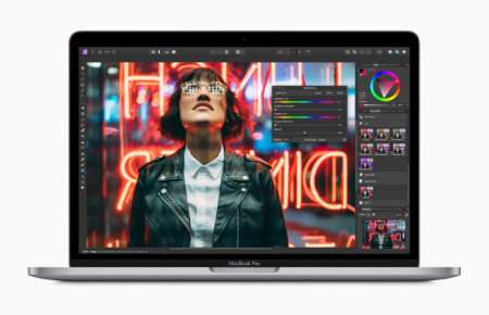 Bloomberg: новую линейку Mac на ARM откроют 13-дюймовый MacBook Air и две модели MacBook Pro (13″ и 16″)