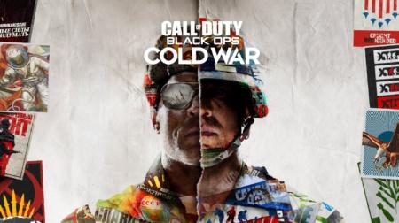 Call of Duty: Black Ops Cold War — Теперь со шпионами