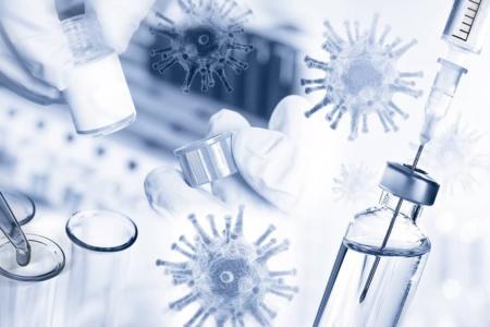Вакцина от COVID-19 разработки Pfizer и BioNTech на этапе клинических испытаний показывает эффективность выше 90%